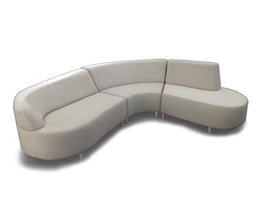 Sofa Boa Organic